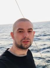 Dima, 28, Ukraine, Izmayil