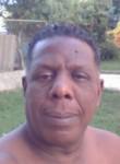 Enrique, 50  , Havana