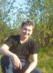 Анатолий Анатолий, 34 года, Мончегорск