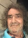 alainime, 55  , Nimes