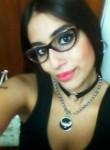 eleonora, 27  , Rio Cuarto