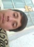 Shaxzodbek, 18  , Khiwa