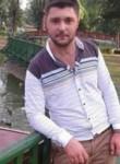 Fatih, 27  , Sakaraha
