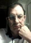 Dmitriy, 63  , Ramenskoye