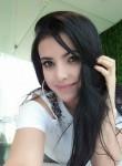 Cansu  ali, 21  , Sofia