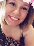 Desiree, 22  , Wausau