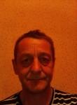 Igor, 53  , Galich