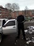 Ivan, 25  , Prokopevsk