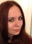 Alisa, 29, Saint Petersburg