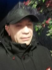 Vitaliy, 40, Russia, Novokuznetsk