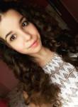yasmin18, 24  , Muhlacker