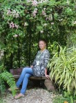 Mariya, 29  , Magadan