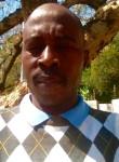 Josiah, 44  , Pretoria