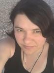 Anzhelika, 40, Moscow