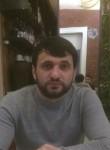 Ruslan, 31  , Budennovsk