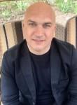 Sergey, 36, Velikiy Novgorod