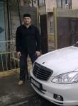 Abdulnasir, 44  , Khasavyurt