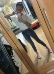 Ekaterina , 18  , Ussuriysk