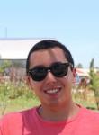 Cristóbal, 26  , Penaflor