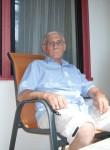 Valeriy Kalugin, 66  , Wolfsburg