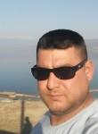 Mustafa, 34  , Skopje
