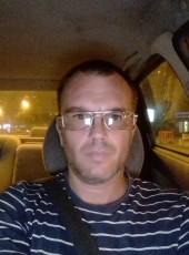 Oleg, 44, Ukraine, Dnipr