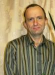 Aleksandr, 56  , Sinelnikove