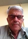cllaudio, 62  , Fiorenzuola d Arda