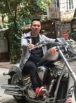 Thuần Phong, 36, Hanoi