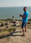 Dmitriy, 35  , Rostov-na-Donu