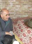 Azim, 64  , Bukhara