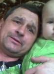 Sergey, 46  , Tambovka