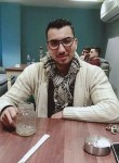 محمد , 24  , Cairo