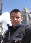 Igor, 36  , Chateaulin