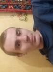 Анатолій, 22, Zhytomyr
