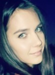 Alina, 26  , Wroclaw
