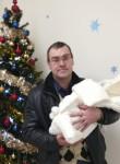 Vitaliy, 42  , Krasnozavodsk