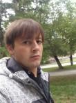 Знакомства : Дмитрий, 24