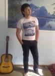 Sardor, 28 лет, Samarqand