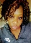 Mary, 32  , Mataro