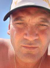 Antonio, 44, Spain, Ecija