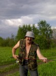 viktor, 52  , Ukhta