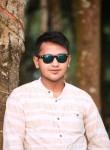 Ahmed Munna, 22  , Kailashahar