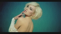Polina Gagarina  A Million Voices Russia 2015