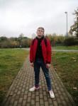 Archi, 27, Minsk