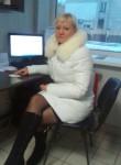 Elena, 46  , Gomel