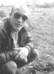 Aleksey, 29, Ivanovo