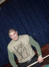 Andrey, 31, Russia, Ramenskoye