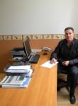 Александр, 67 лет, Самара