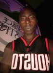 Zie, 20  , Yamoussoukro